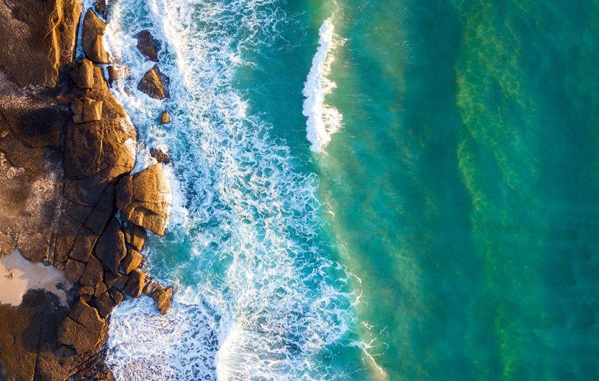 29th NSW Coastal Conference
